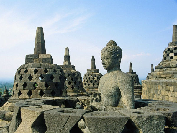 holiday packages to bali-beyond bali